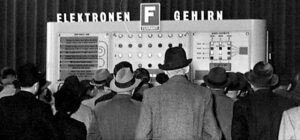 nimrod_computer_game_1951